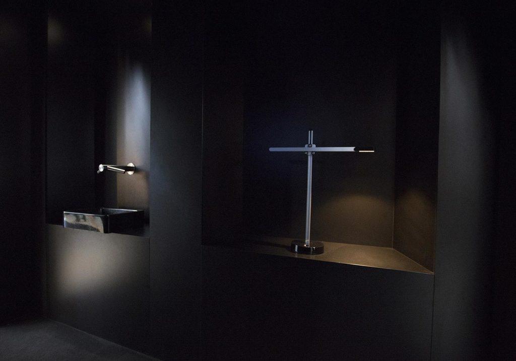 Fuori_Salone dyson dark studio architettura Milano